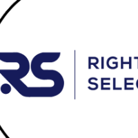 Right Selects